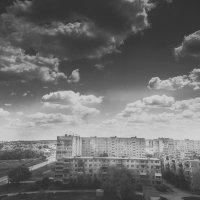 Орск :: Arman Petrosyan