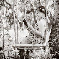Мои мечты стремятся вдаль, Где слышны вопли и рыданья, Чужую разделить печаль И муки тяжкого страдан :: natali Бобровская