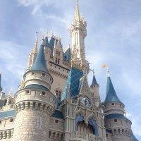 Disney :: Екатерина Пайвина