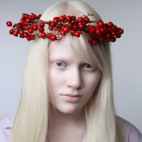ангел :: Кристина Карпицкая