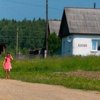 Золушка ... :: Владимир Хиль