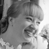 Сборы невесты :: Татьяна