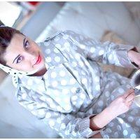 доброе утро.... :: Мила Гусева