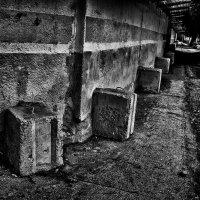 Стена :: Nn semonov_nn
