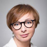 Фото на резюме :: Ольга Блинова