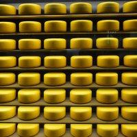 Сыр :: Анастасия Смирнова