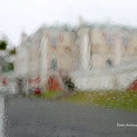 Fotostuudio Akolit,Tallinn, Arkadi Baranov :: Аркадий  Баранов Arkadi Baranov