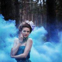 юля :: Виктория Гринченко