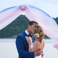 Свадьба :: Анна Mэдисон