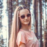 .. :: Irina Rykova