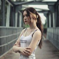 **** :: Viktoriya Vik
