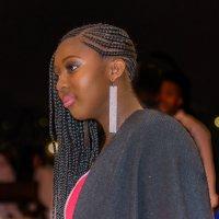 Красавицы Африки. ЮАР :: Ирина Кеннинг