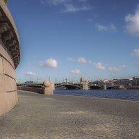Мостовая :: Valerii Ivanov