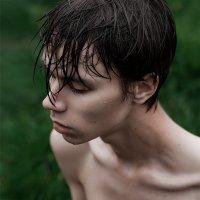 rain :: Руслан Исинев