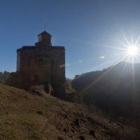 Шаонинский Храм ... :: Vadim77755 Коркин