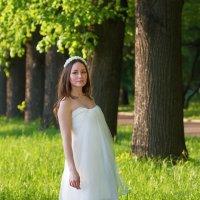 Фотограф Алексей Назаров,http://fotokto.ru/id45637 :: Алена Тихонцова