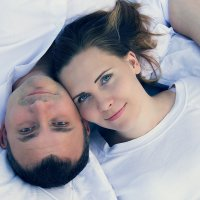 Love Story :: Екатерина Друзь