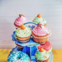 Candy :: Мария Буданова