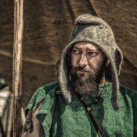 Нет конца чужой пехоте! :: Ирина Данилова