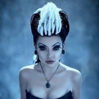 Queen :: Сергей Басин