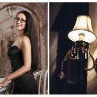 403 :: Лана Лазарева