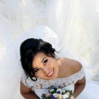 невеста 2 :: Элнар Эрнисов