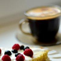 завтрак :: ирэн