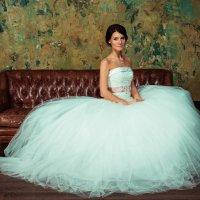 Свадебное фото :: Виктория Вакула