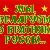 МНОГОВЕКТОРНОСТЬ... :: Валерий Руденко