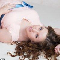 В ожидании :: Мария Степанова