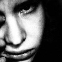Selfy-freak :: Света Гончарова