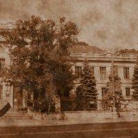 Библиотека :: Ростислав