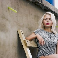 ,,, :: Таня Шмелёва