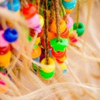 цветное настроение :: demvadim