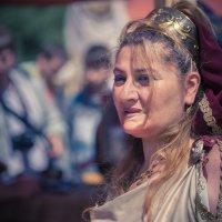 Берегите себя, сыновья, – материнская радость и боль! :: Ирина Данилова