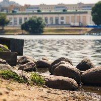 На набережной :: GeraS | Photo