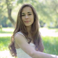 4 :: Ksenia Malkova