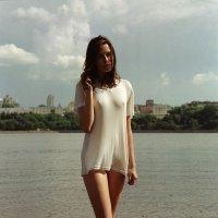 Maryn :: Dmitriy Lobanov