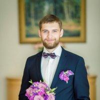 Жених ) :: Дмитрий Катин