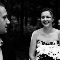 Влюбленным всегда 17 лет :: Юлия Ярушкина