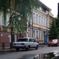 После дождя :: Andrad59 -----