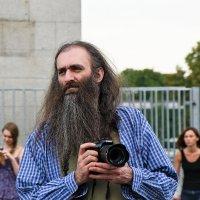 Фотограф :: Ирина Шарапова