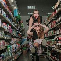 crazy buyers :: Марфа Морозова