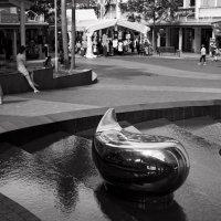 Street scenes of Singapore 3 :: Sofia Rakitskaia