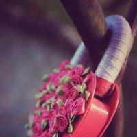 Love :: Татьяна Пилипушко