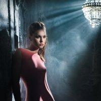 Line Light :: Игорь Макаров