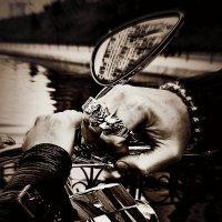 Bikestory(1) :: Михаил Трофимов