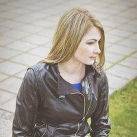 .... :: Svetlana Krzhechkovskaya