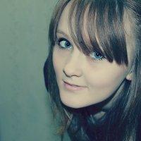 Просто так) :: Юлия Рамелис