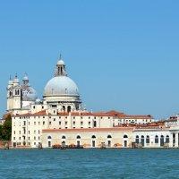 Venezia. :: Alex Haller